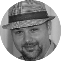Cliff Gilley, Product Management Instructor at General Assembly Seattle
