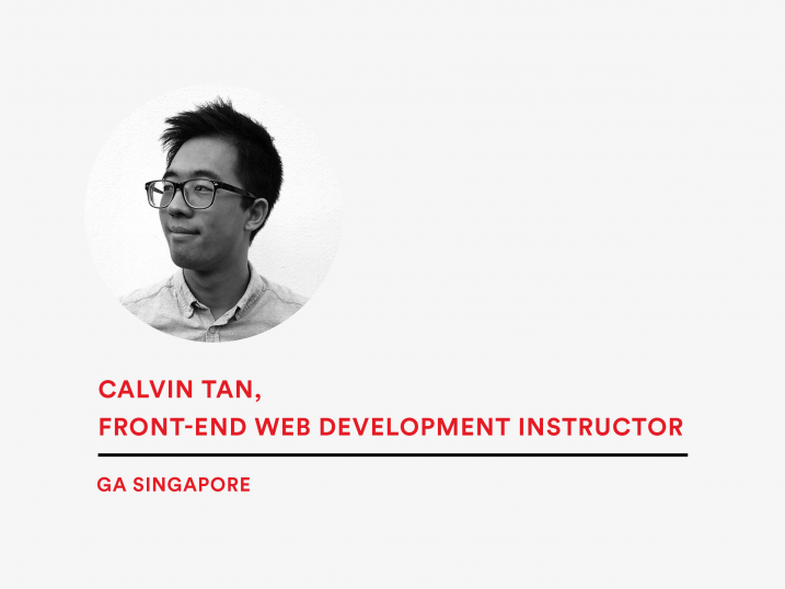 instructor-calvin-tan