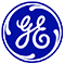 GE General Electric logo small