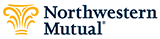 Northwestern Mutual logo small