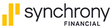 Synchrony Financial logo small