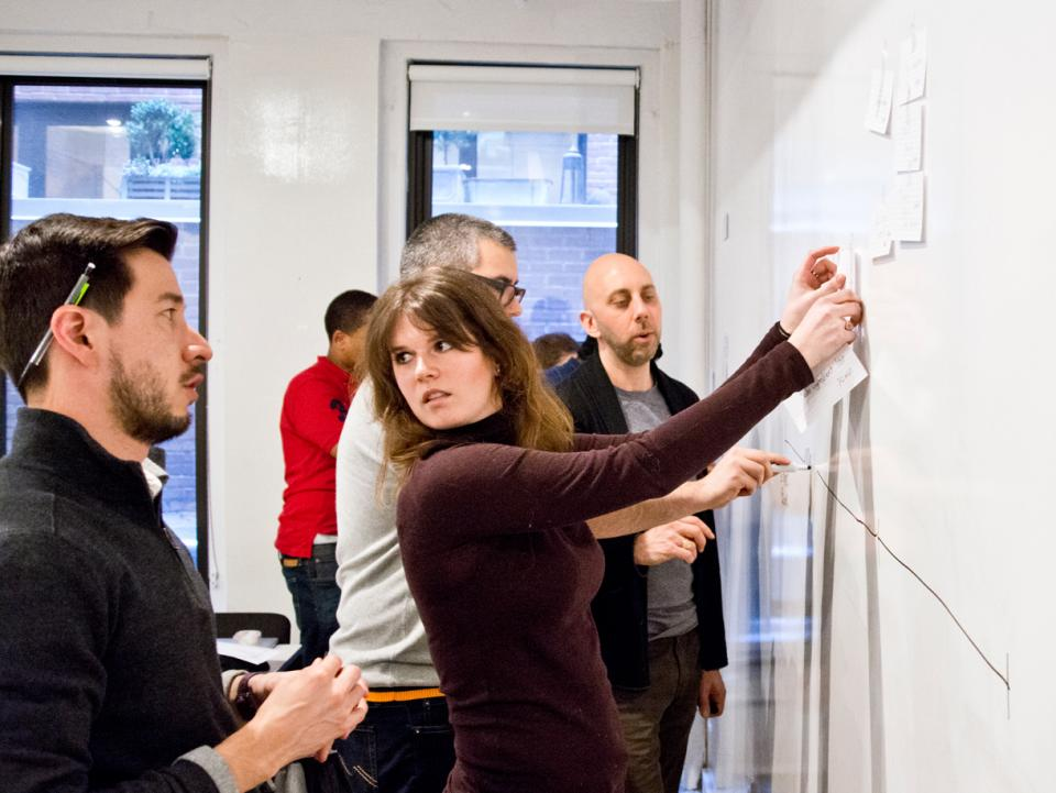 Turn Your Ideas Into Product Genius: Learn Product Management in Seattle